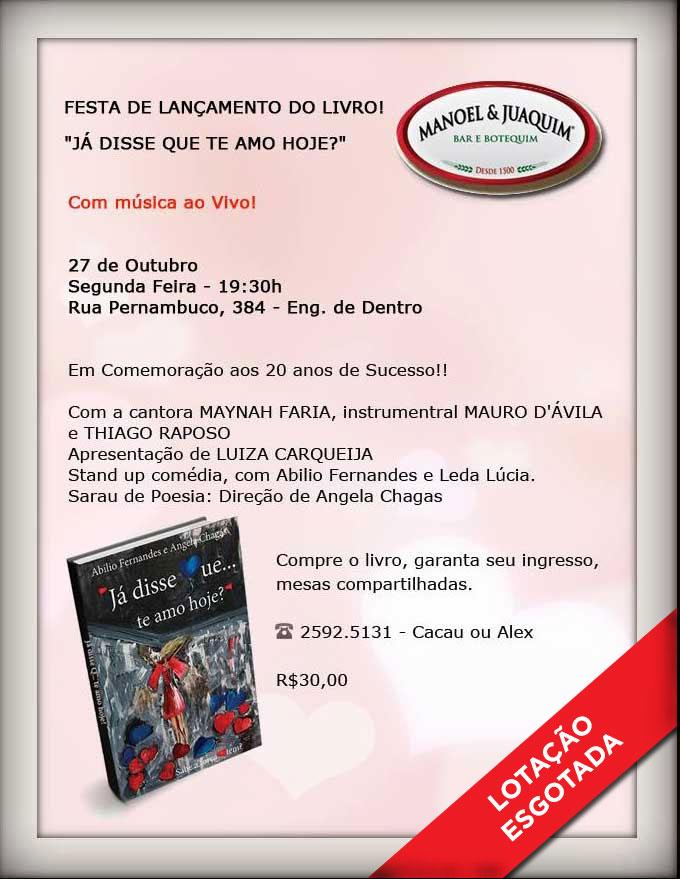 filipeta-mj-livro