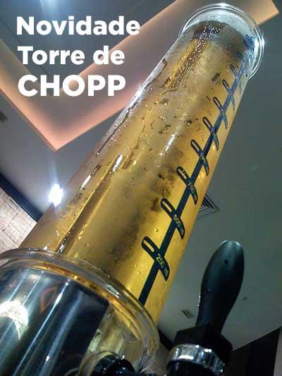 torre-chopp